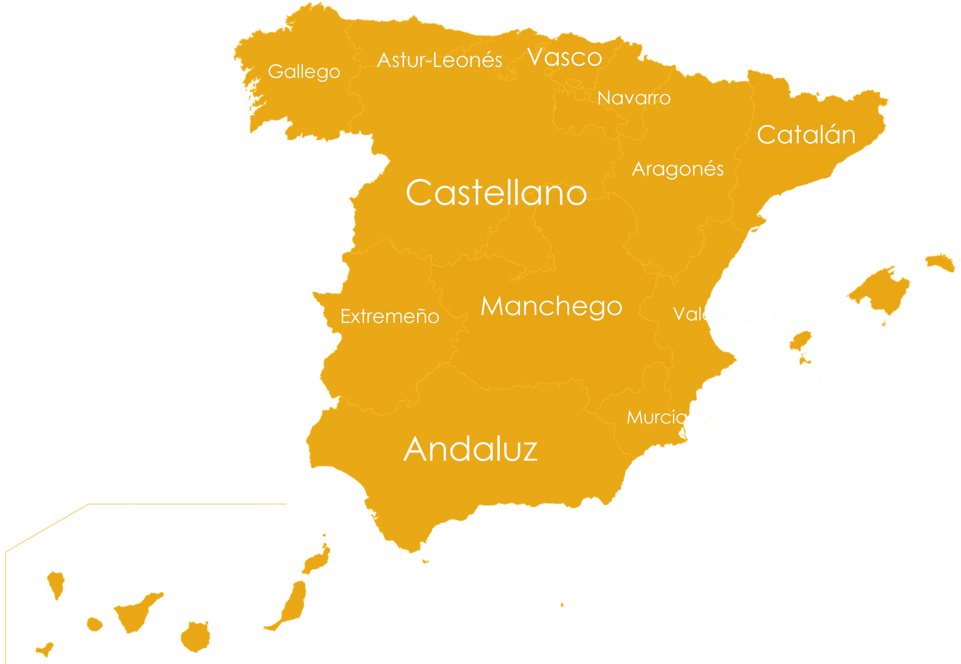 spanish-accents-map-diverbo-puebloespanol_6