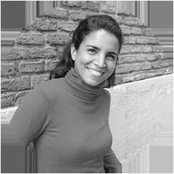 María Goyanes - Pueblo Español - Diverbo