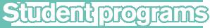 Student-programs-title-puebloespanol-diverbo