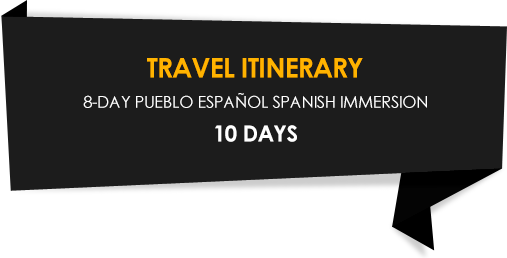 itinerary-banner-puebloespanol-diverbo-10-days-adults