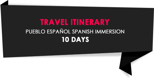 itinerary-banner-puebloespanol-diverbo-10days