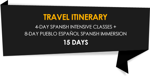 itinerary-banner-puebloespanol-diverbo-15-days-adults