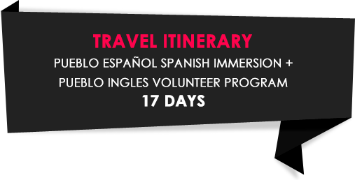 itinerary-banner-puebloespanol-diverbo-17days-1