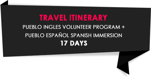 itinerary-banner-puebloespanol-diverbo-17days-2