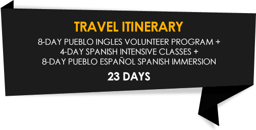 itinerary-banner-puebloespanol-diverbo-23-days-adults