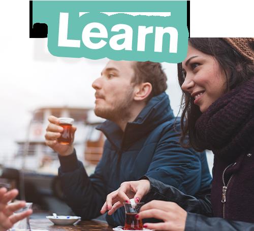 img-learn